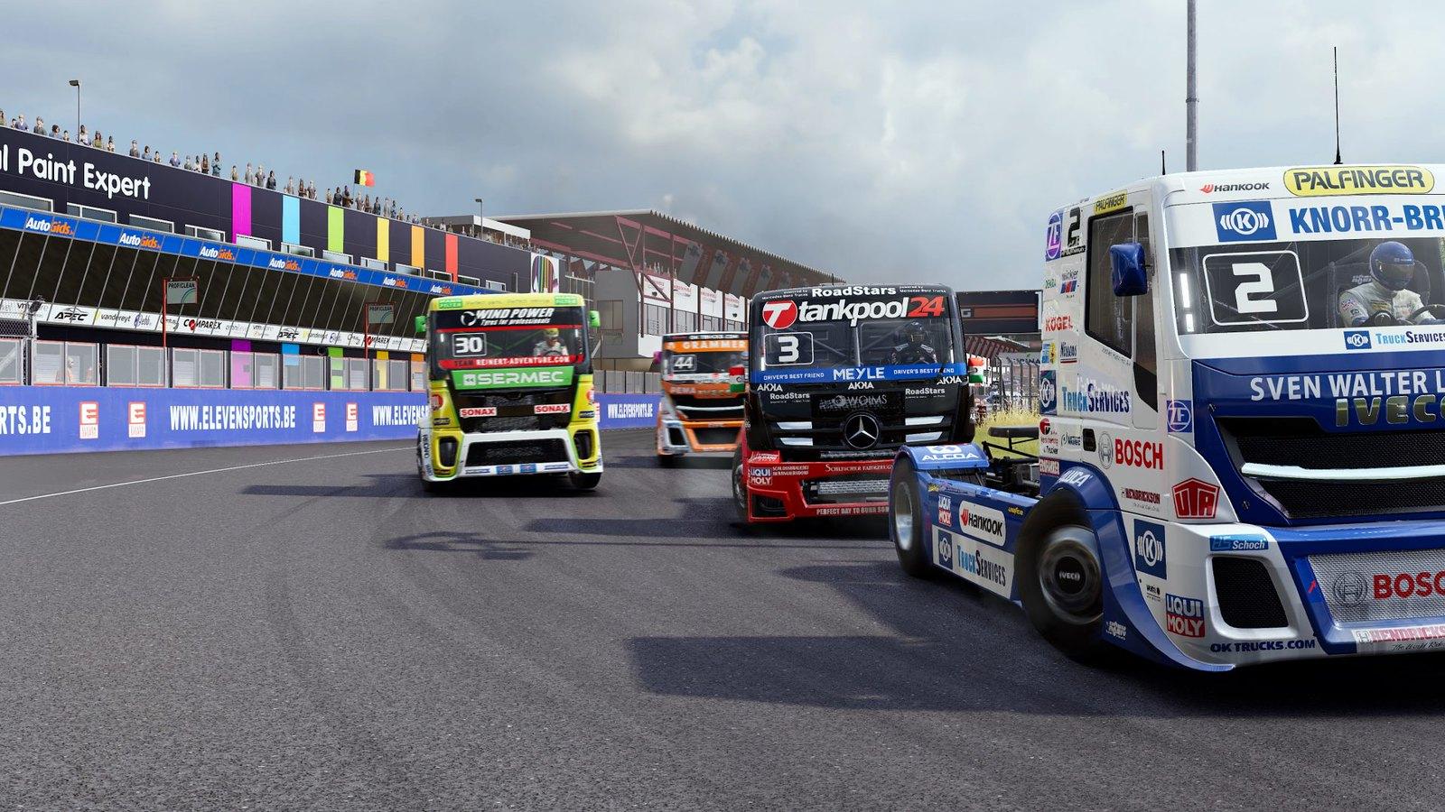 FIA ETRC Game 1.jpg