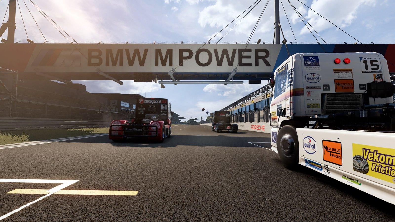 FIA ETRC Game 2.jpg