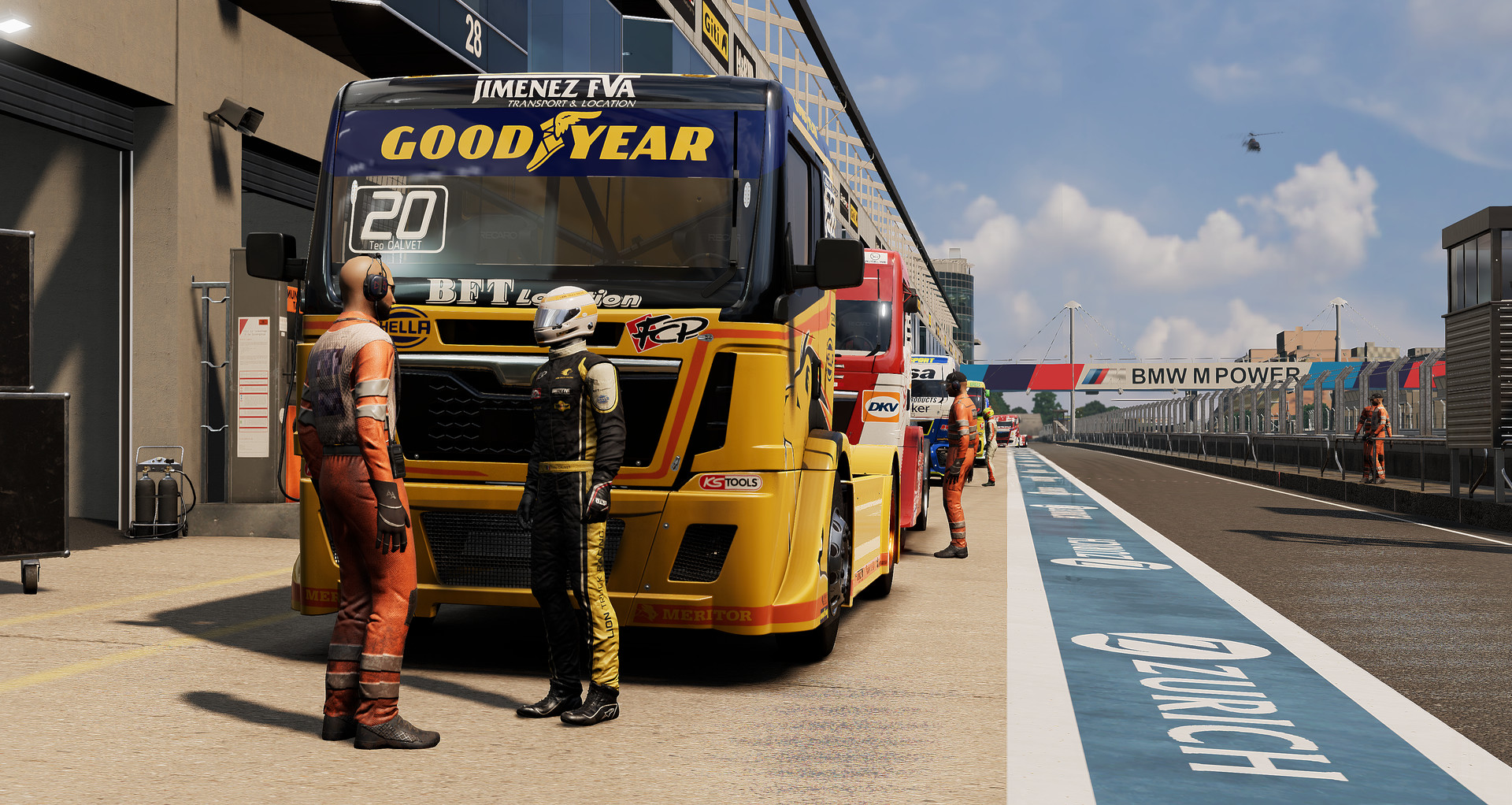 FIA ETRC Review 1.jpg