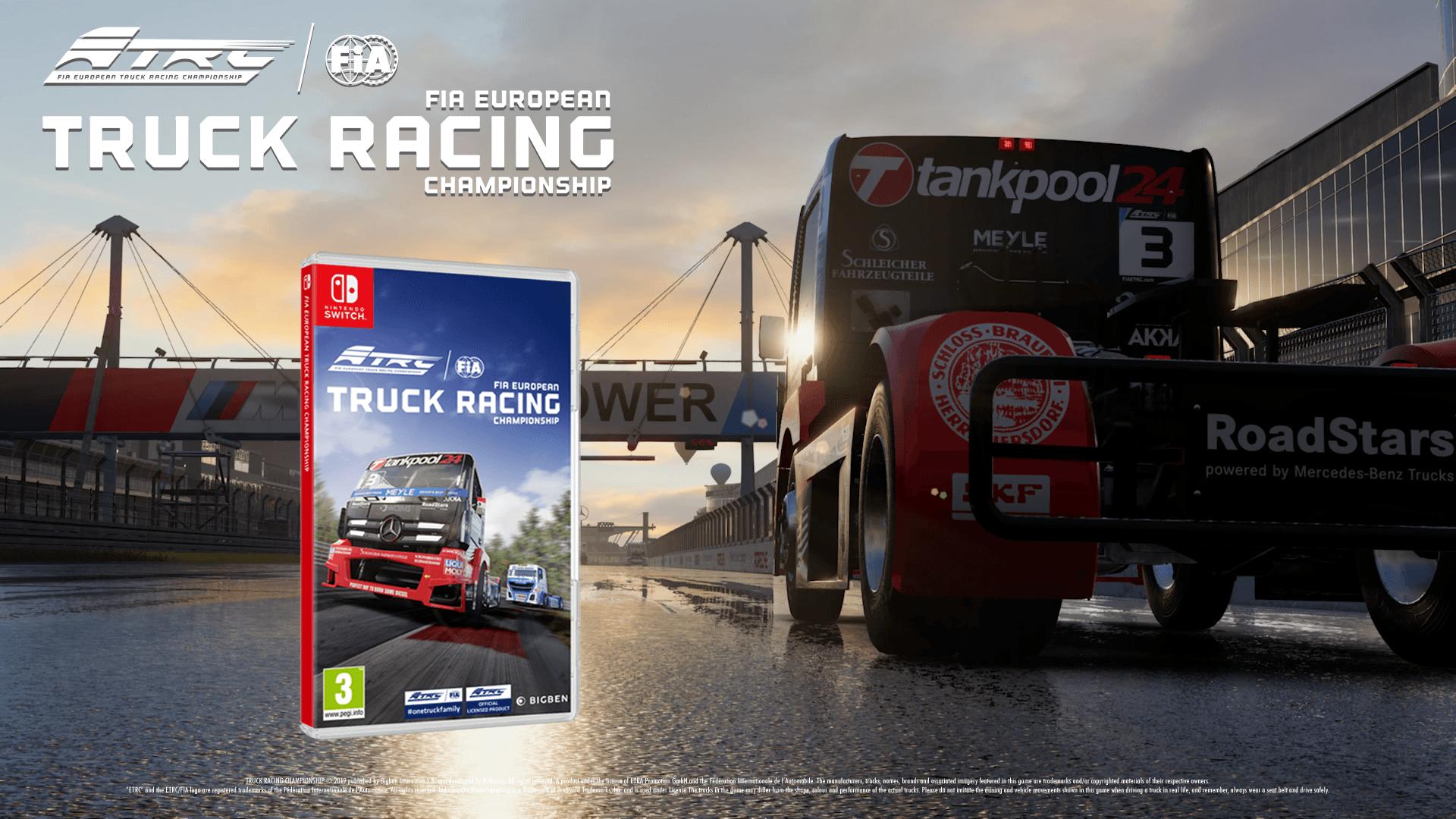 FIA ETRC Update 1.2.png