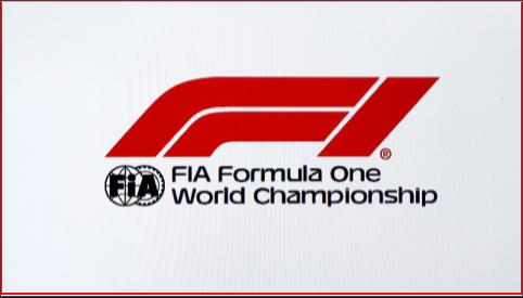 F1-2018 DashStudio | RaceDepartment - Latest Formula 1, Motorsport