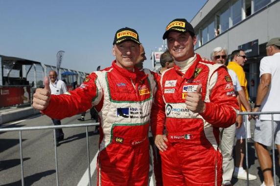 FIA GT3.jpg