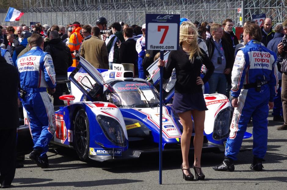 FIA WEC Grid Girls.jpg