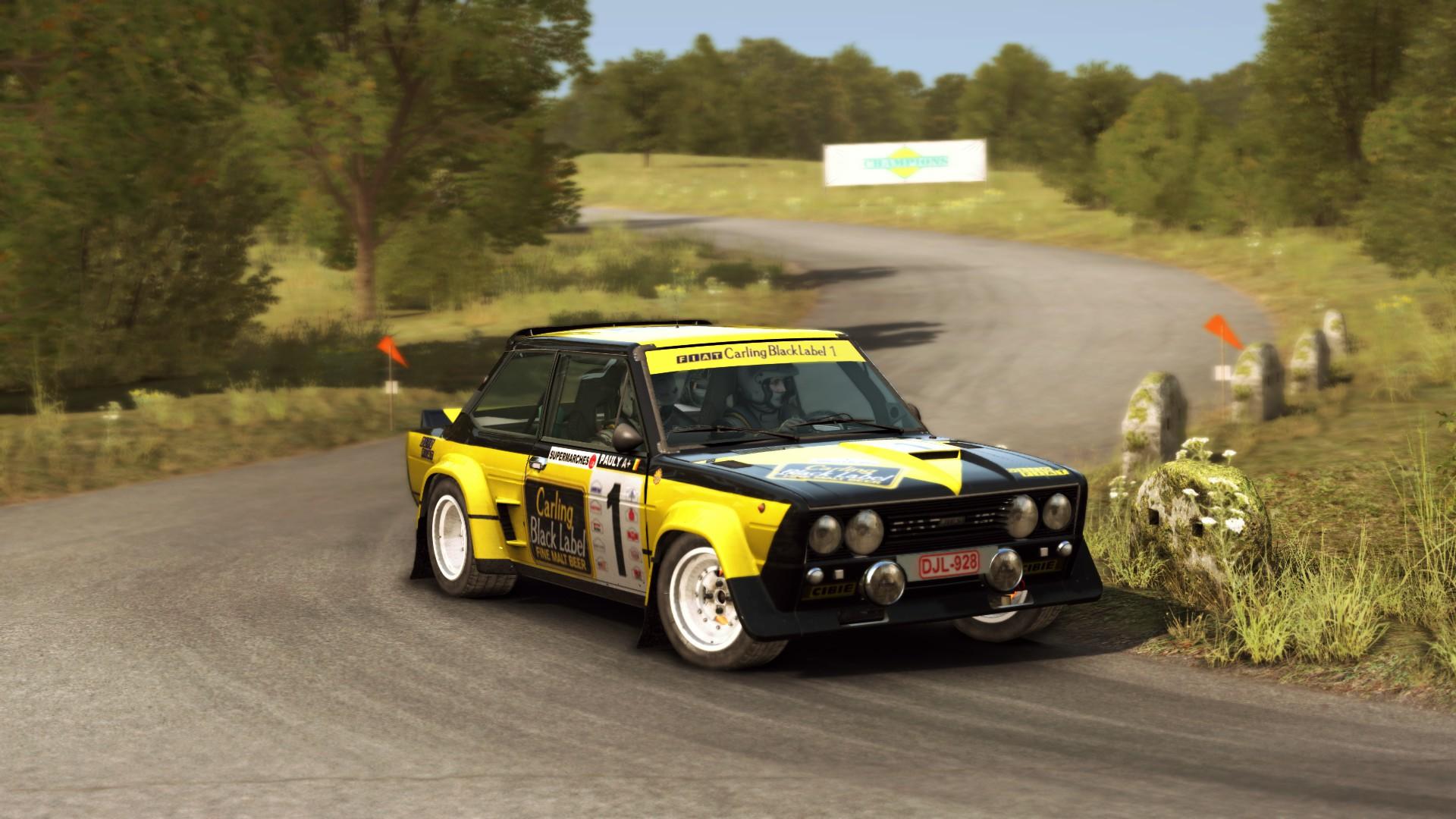 Fiat 131 didi (4).jpg