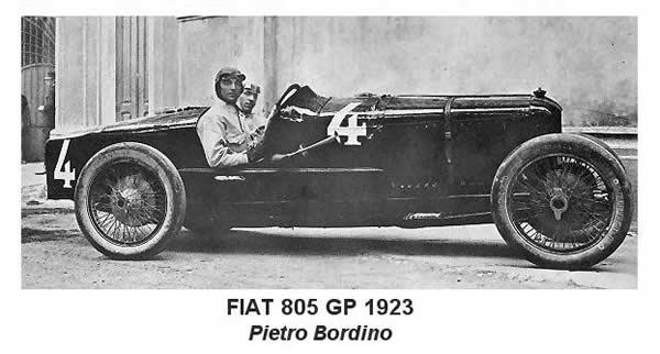 Fiat-805._Pietro_Bordino(1923).jpg