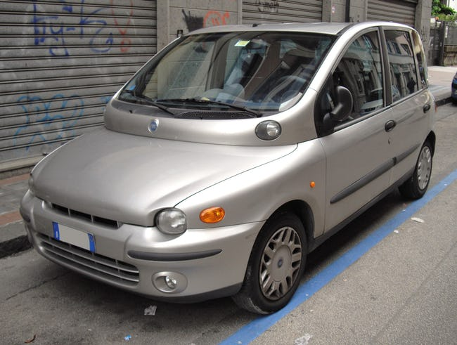 fiat-multipla-automobile-models-photo-1.jpg