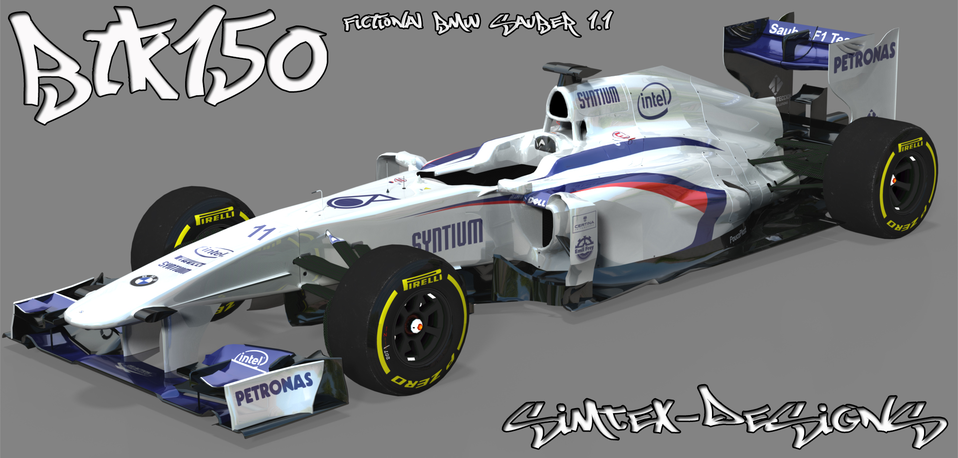 Fictional BMW Sauber 1.1.jpg