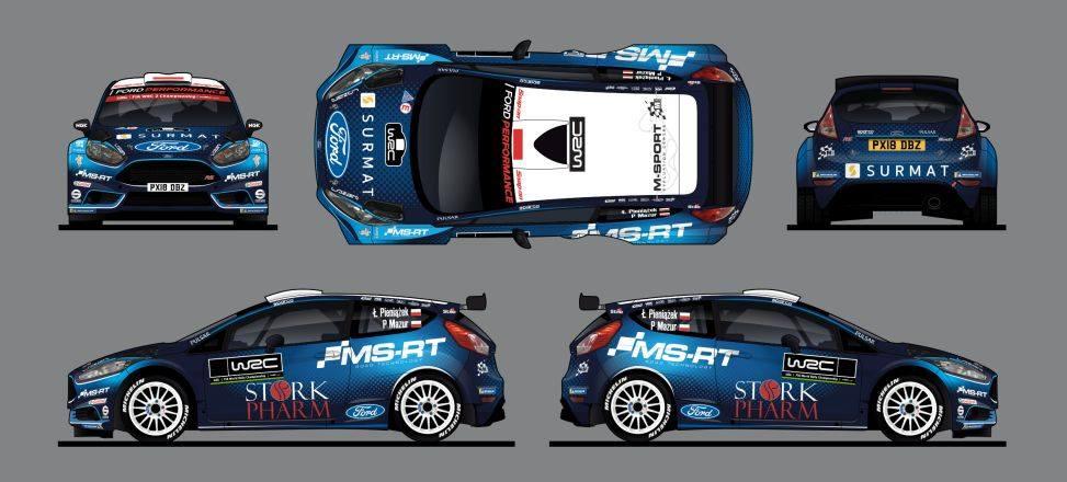 Fiesta R5 (WRC2) Łukasz Pieniążek.jpg