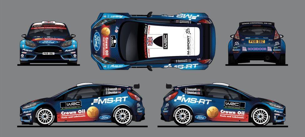 Fiesta R5 (WRC2) Gus Greensmith.jpg