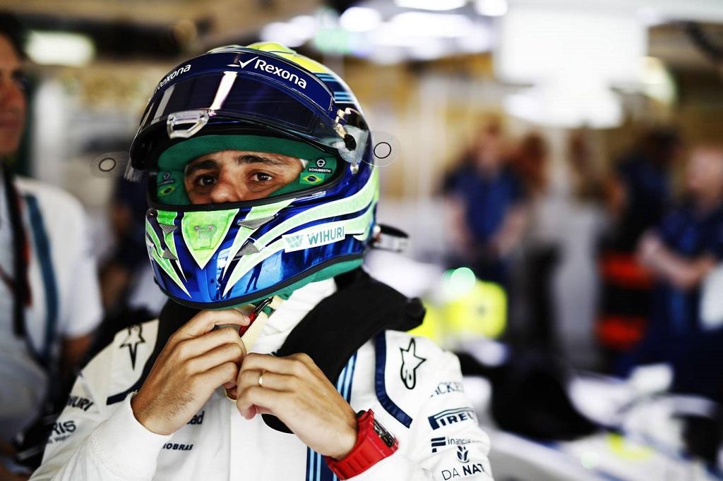 Filipe Massa 2.jpg