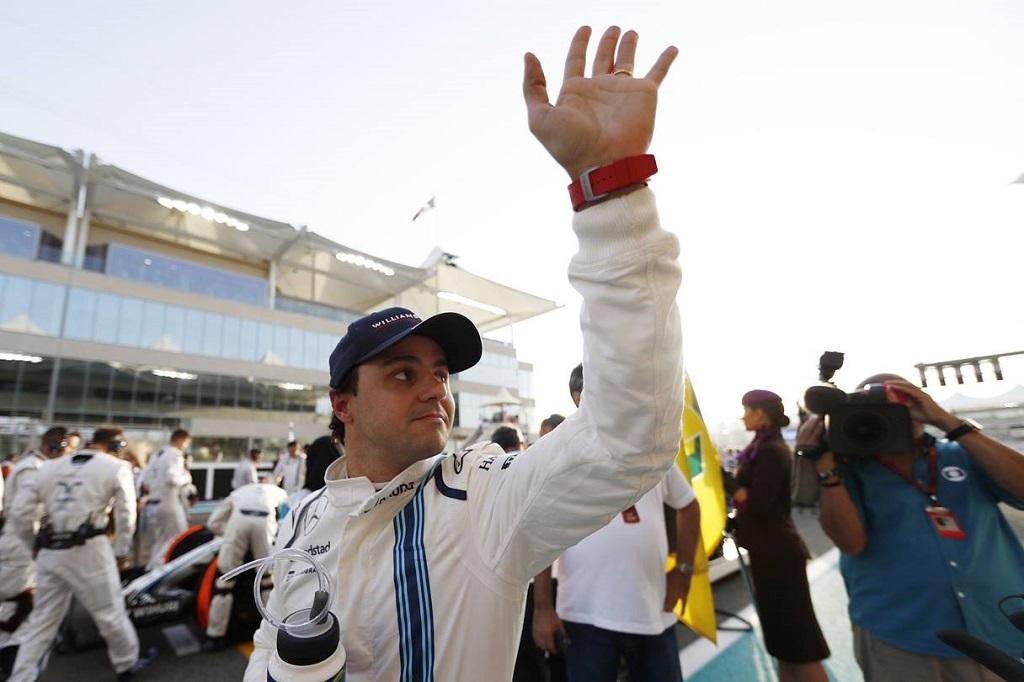 Filipe Massa Williams.jpg