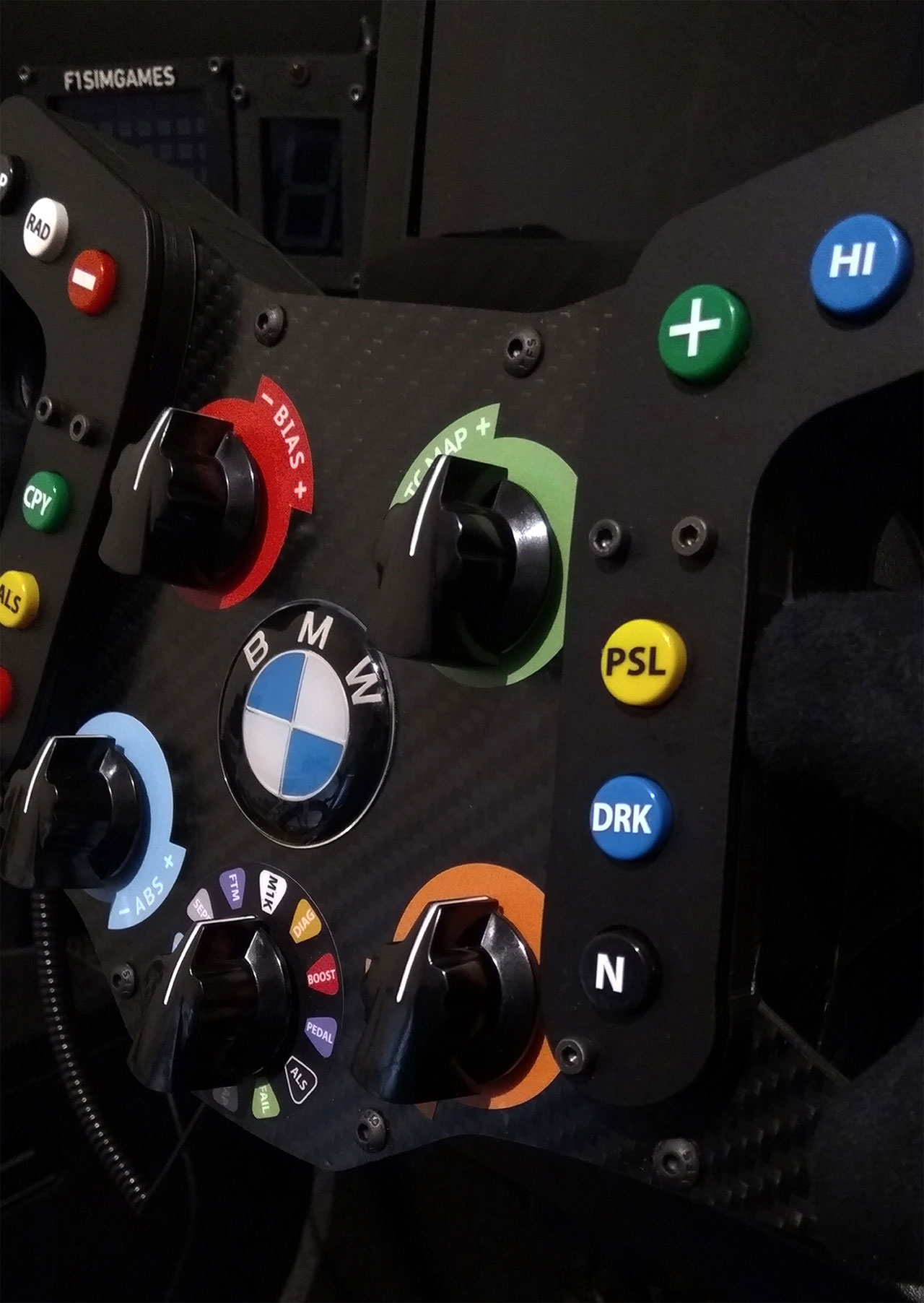 Final-Buttons-for-web.jpg