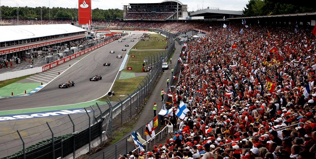 First Motor Race.jpg