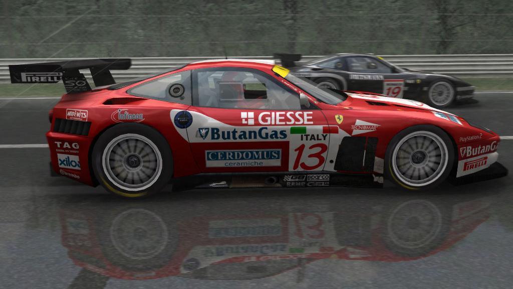 First Racing Sim 02.jpg
