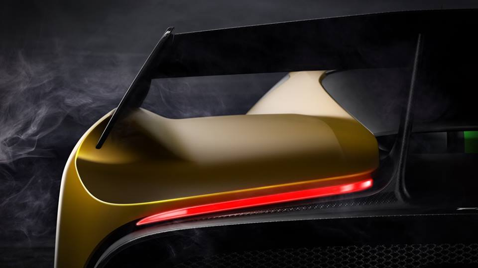 Fittipaldi EF7 Vision Gran Turismo 2.jpg
