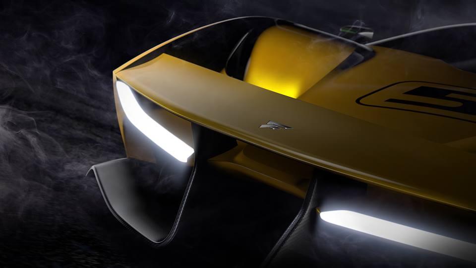 Fittipaldi EF7 Vision Gran Turismo b.jpg