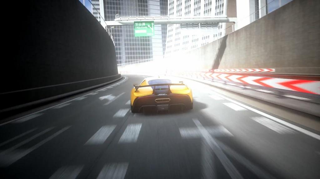 Fittipaldi EF7 Vision Gran Turismo Sport Shot 3.jpg