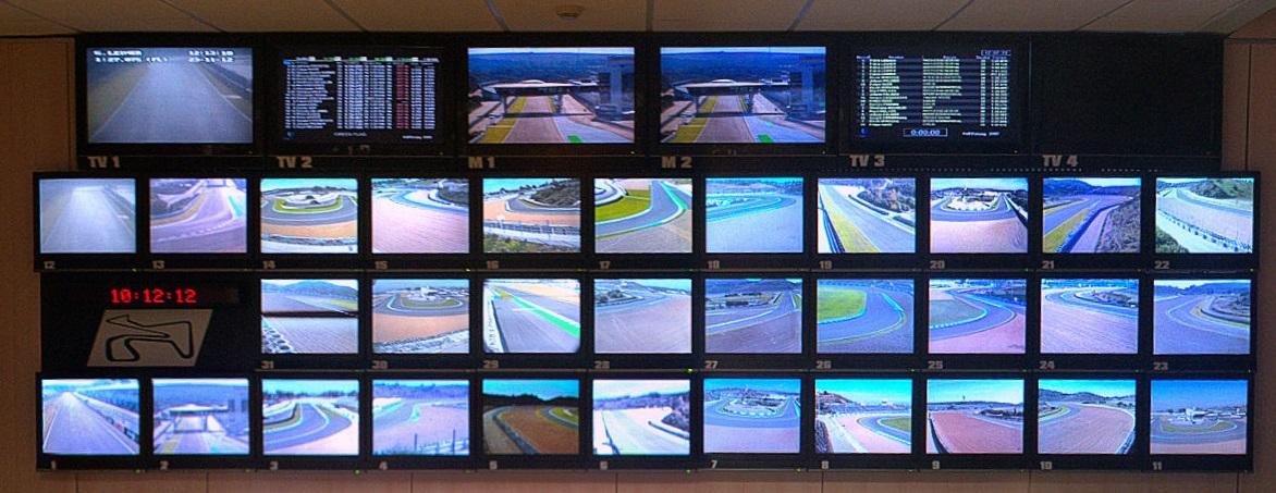 fixed track cams.jpg