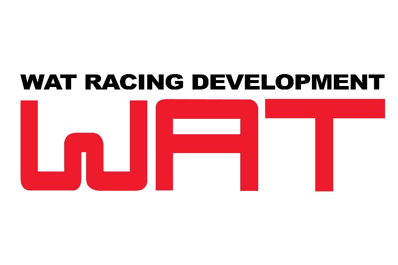 Wat Racing Development Flag Garage Racedepartment Latest Formula