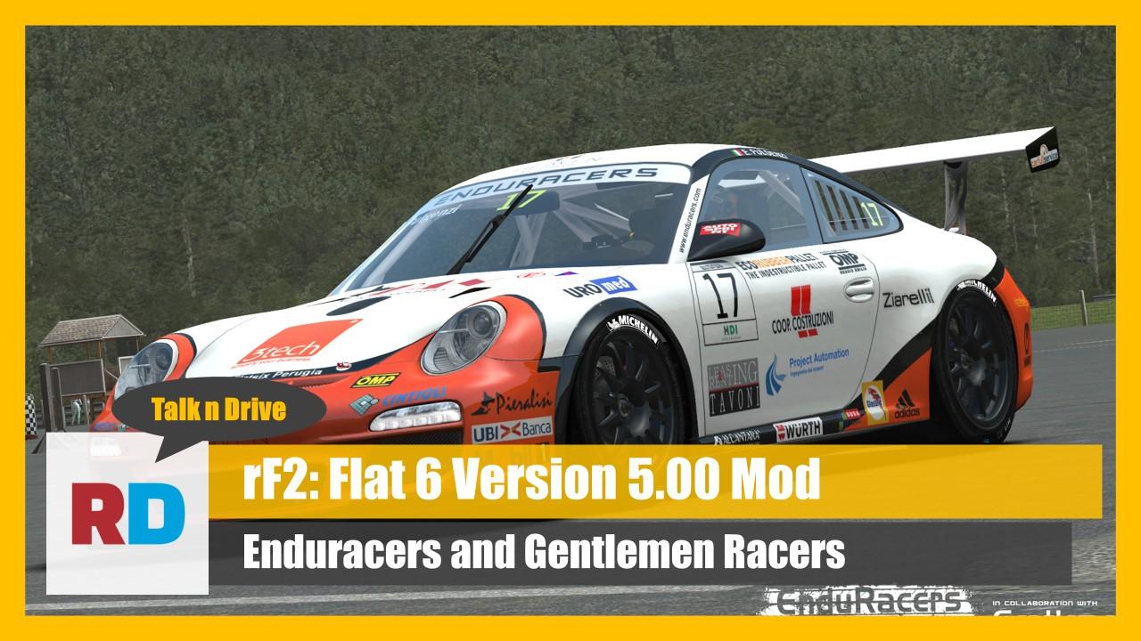 Flat 6 rF2 Mod.jpg