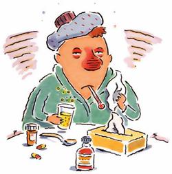 flu-cartoon.jpg
