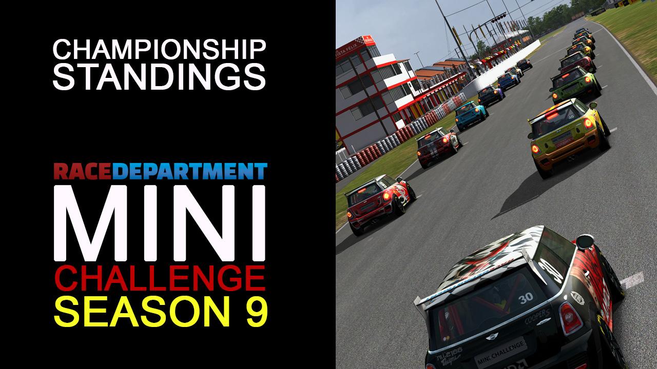 Flyer Championship standings.jpg