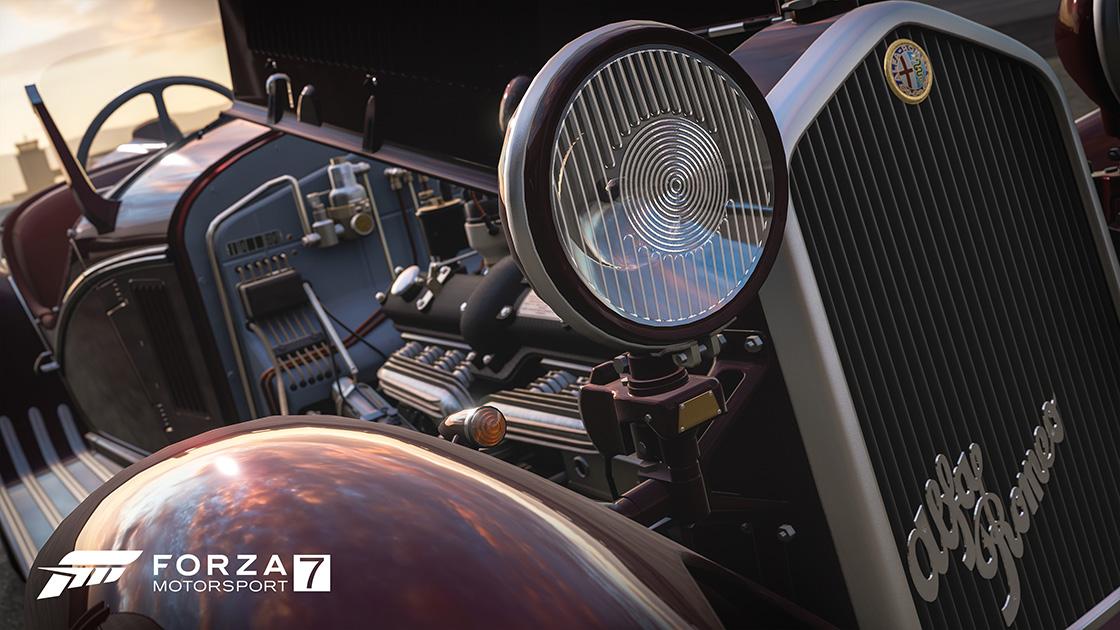 FM7 1932 Alfa Romeo 8C 2300 Spider.jpg