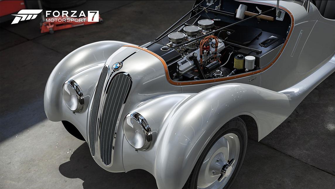 FM7 1939 BMW 328.png