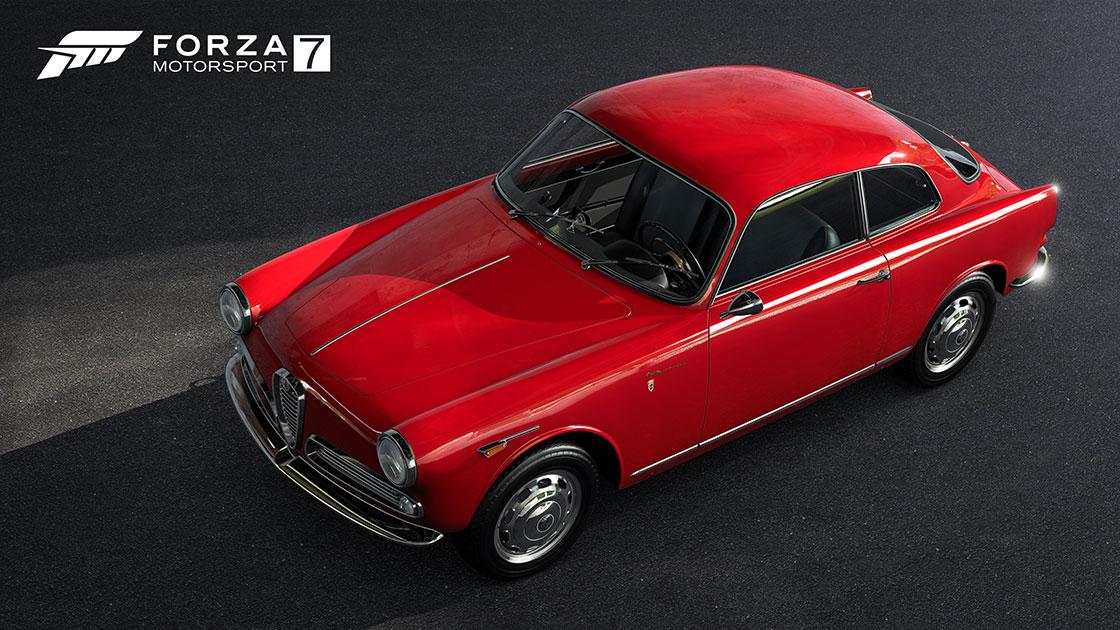 FM7 1958 Alfa Romeo Giulietta.jpg