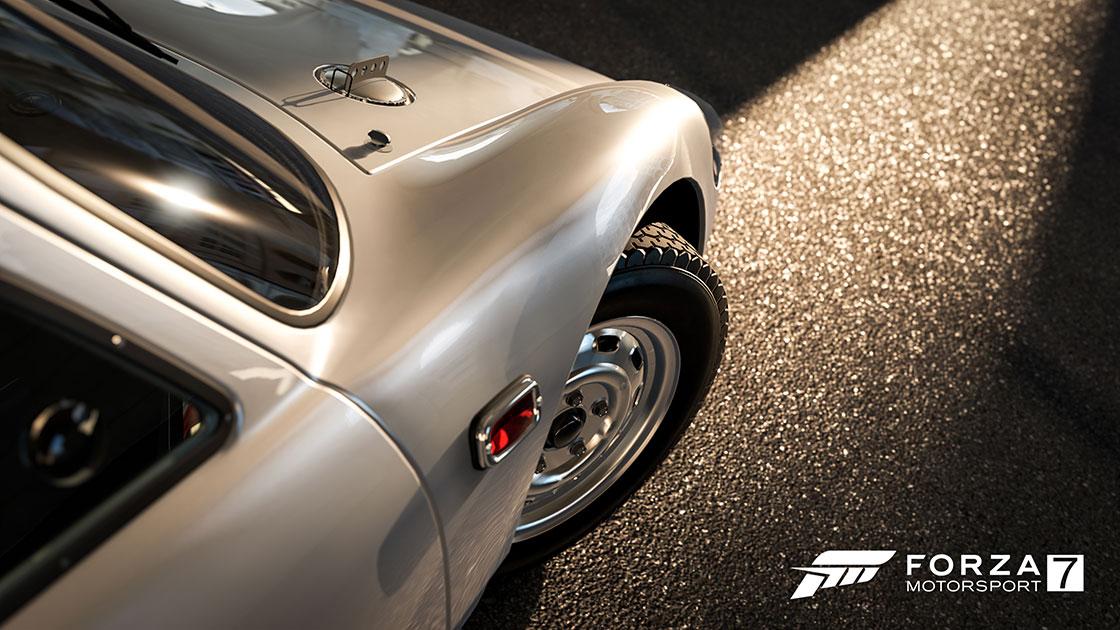 FM7 1964 Porsche 904 Carrera GTS.jpg
