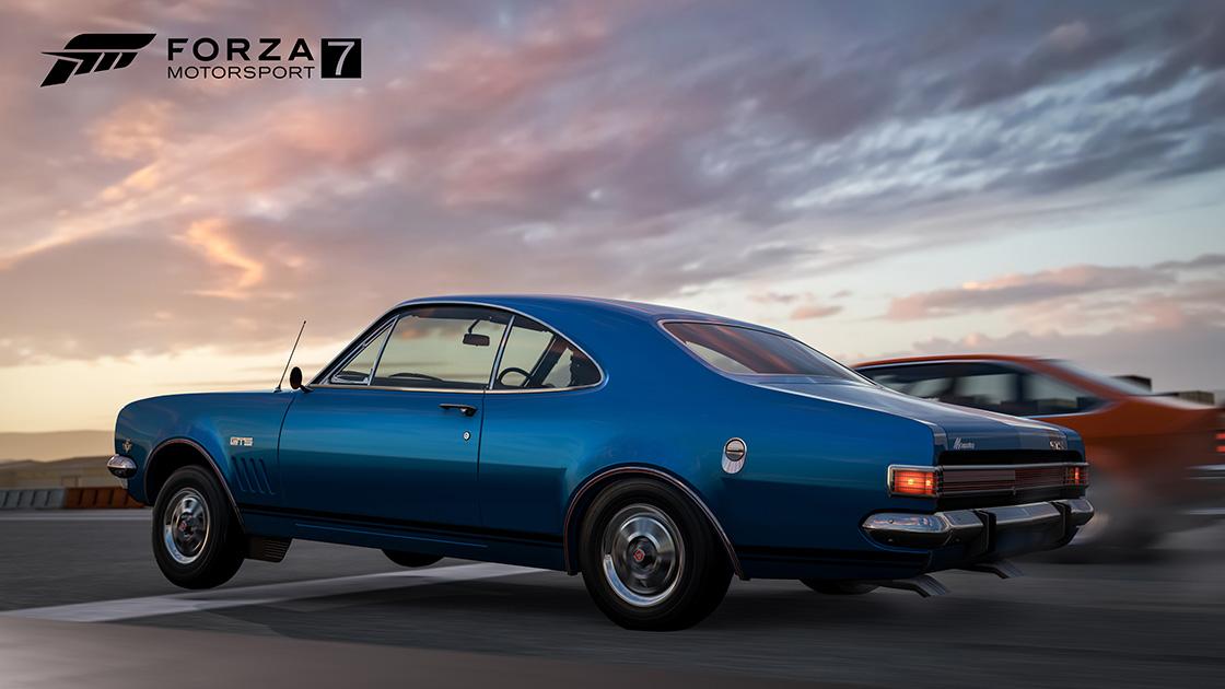 FM7 1968 Holden HK Monaro GTS 327.jpg