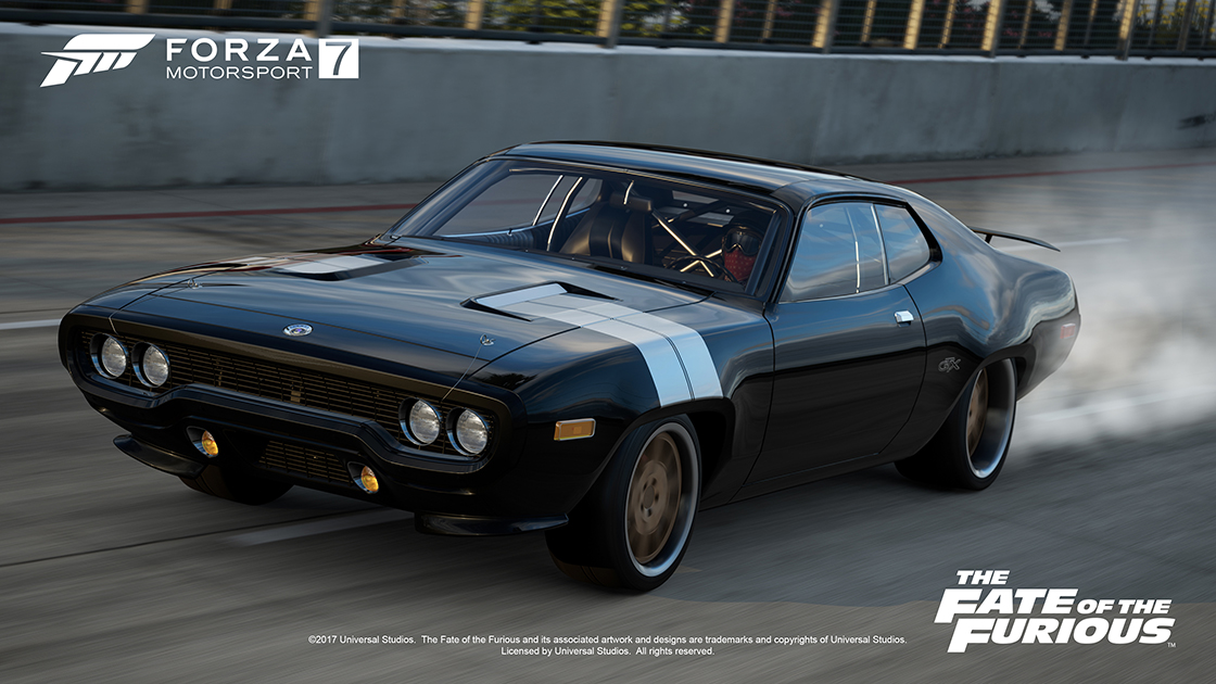 FM7 1971 Plymouth GTX The Fate of the Furious Edition.jpg