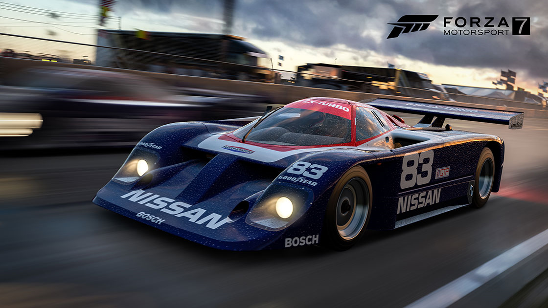 FM7 1985 Nissan #83 Electramotive Engineering GTP ZX-Turbo.png