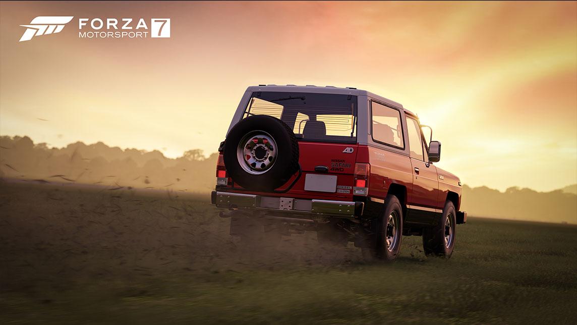 FM7 1985 Nissan Safari.png