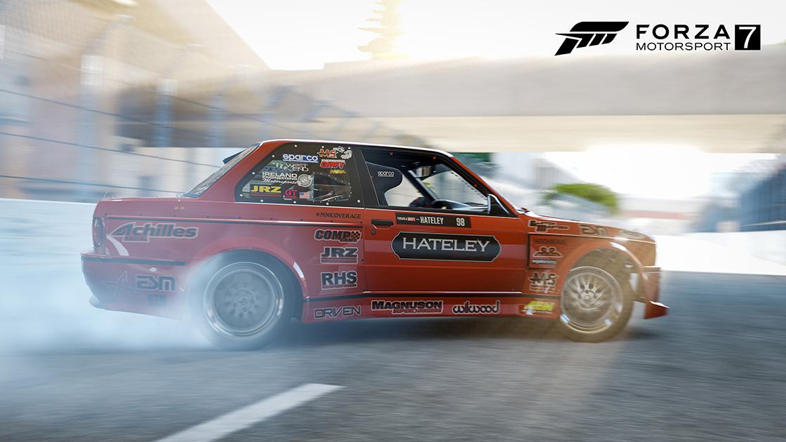 FM7 1989 #98 BMW 325i.jpg