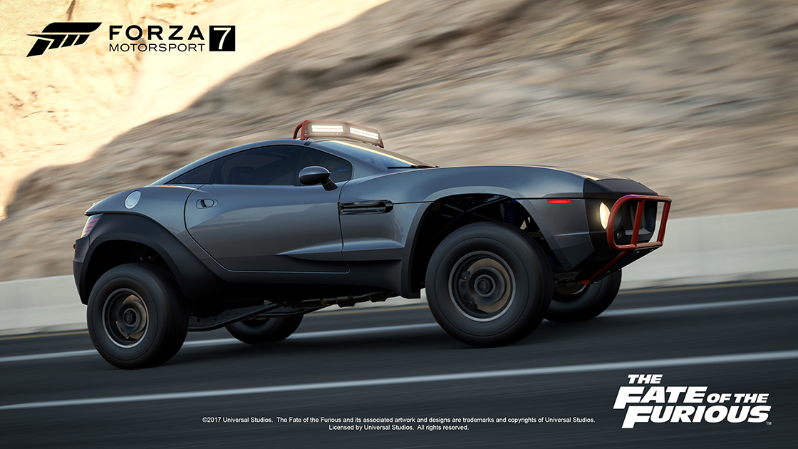 FM7 2014 Local Motors Rally Fighter The Fate of the Furious Edition.jpg