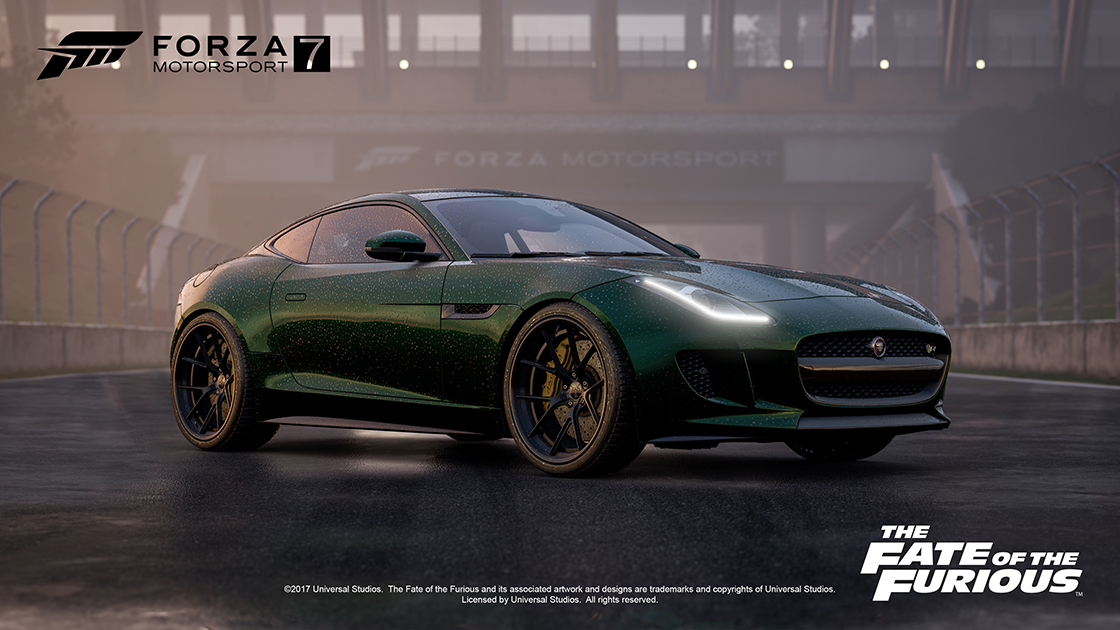 FM7 2015 Jaguar F-TYPE R Coupe The Fate of the Furious Edition.jpg