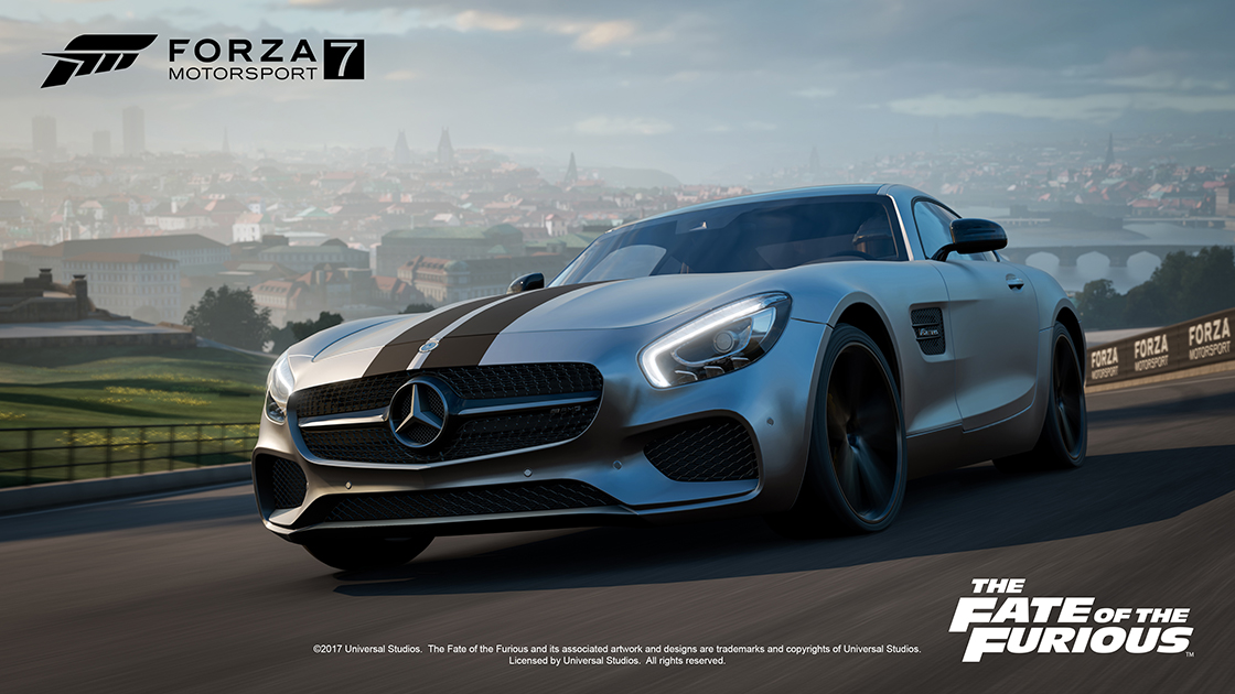 FM7 2015 Mercedes-AMG GT S The Fate of the Furious Edition.jpg