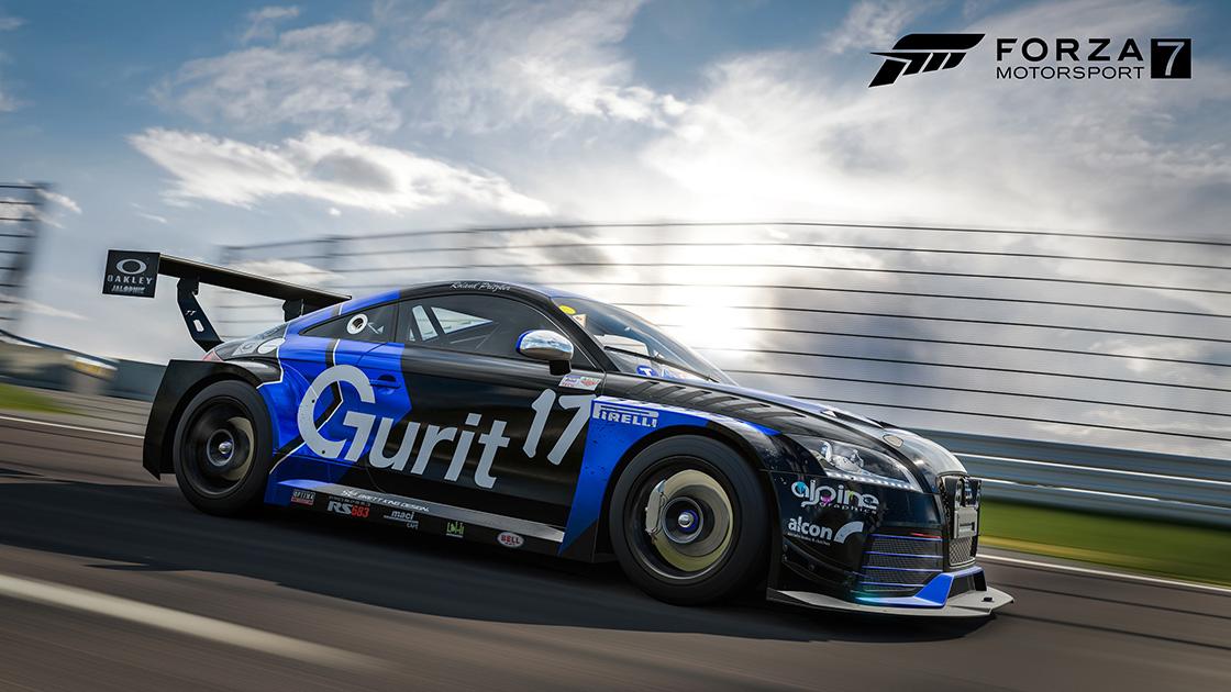 FM7 2016 Audi #17 Rotek Racing TT RS.jpg