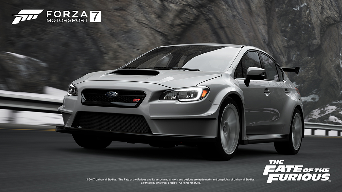 FM7 2016 Subaru WRX STI The Fate of the Furious Edition.jpg