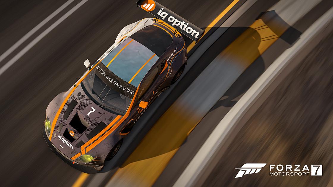 FM7 2017 Aston Martin Racing V12 Vantage GT3 #7.jpg