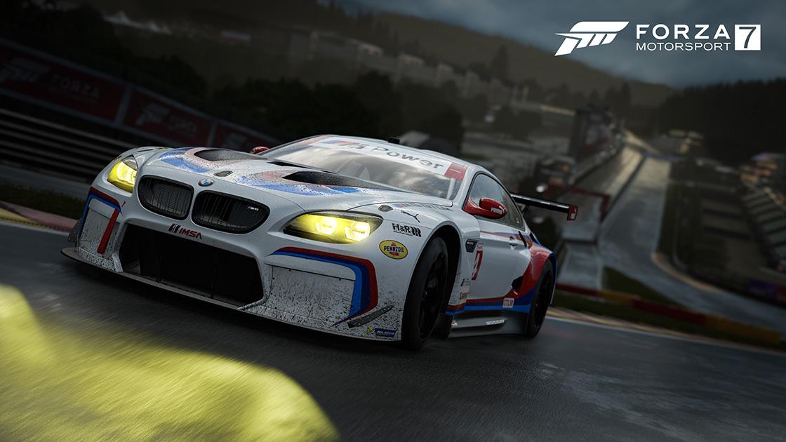 FM7 2017 BMW #24 Team RLL M6 GTLM.jpg