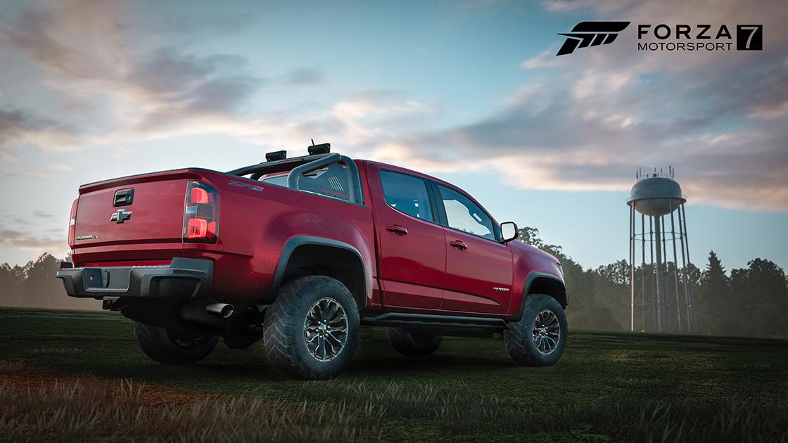 FM7 2017 Chevrolet Colorado ZR2.jpg