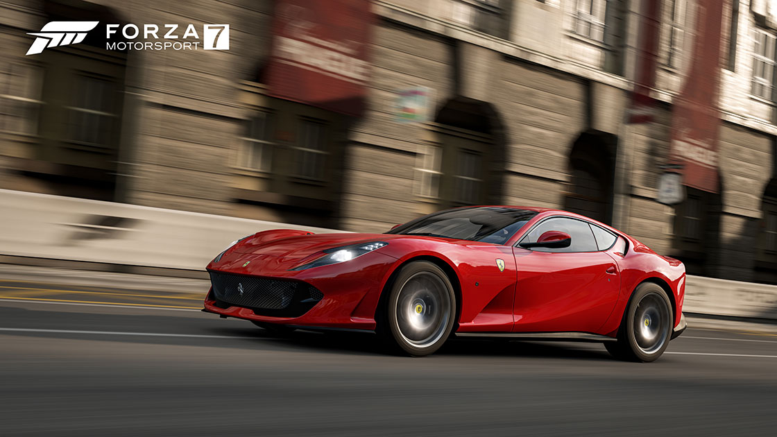 FM7 2017 Ferrari 812 Superfast.jpg