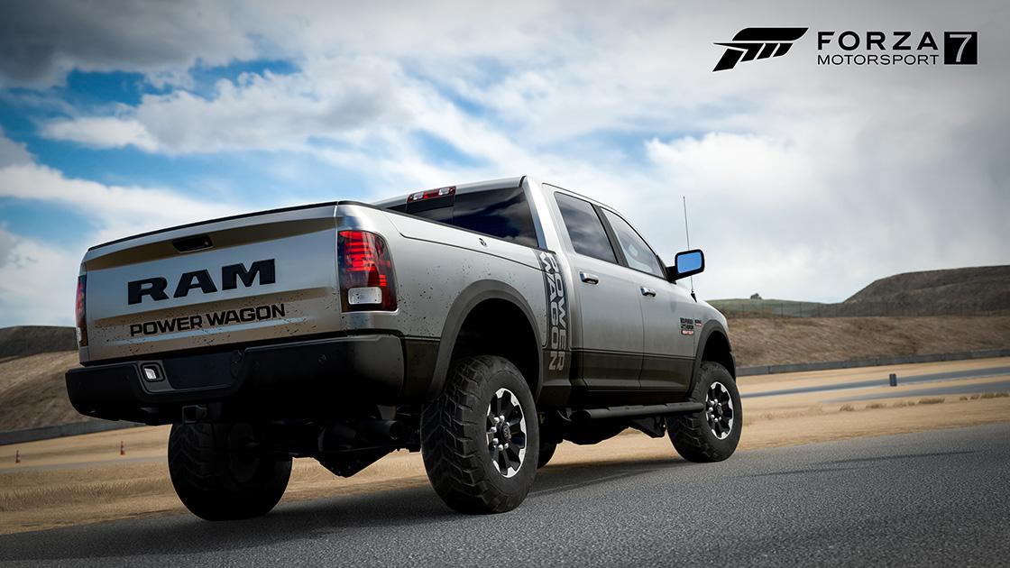 FM7 2017 Ram 2500 Power Wagon.jpg