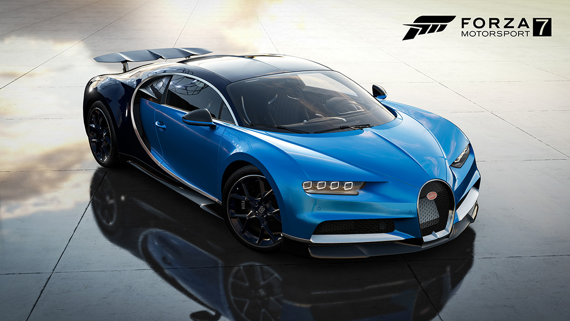 FM7 2018 Bugatti Chiron.jpg