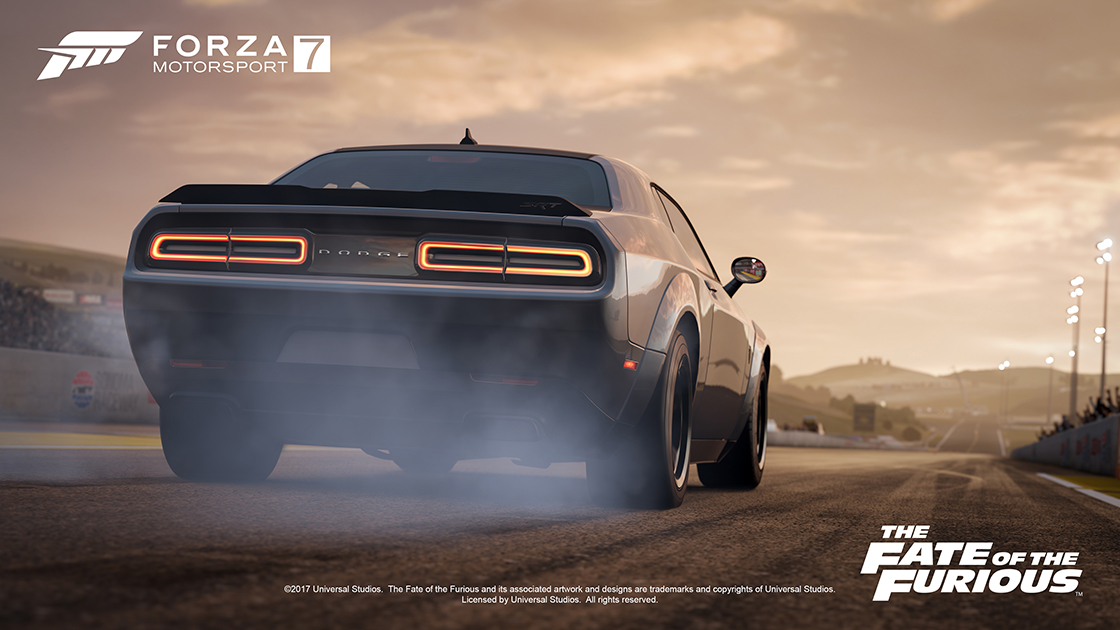 FM7 2018 Dodge Demon The Fate of the Furious Edition.jpg