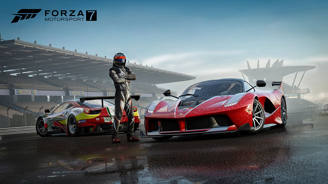 FM7 Demo Released 2.png