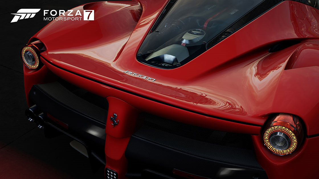FM7 Demo Released 3.png