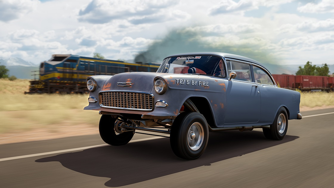 FM7 FH3 - 1955 Hoonigan Chevrolet Bel Air.jpg